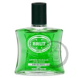 Brut after shave 100ml Original