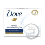 Dove szappan 100g Original