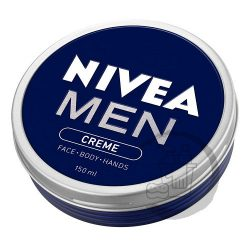 Nivea for Men krém 150ml