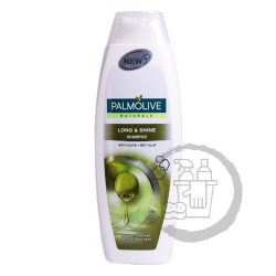 Palmolive sampon 350ml Long&Shine