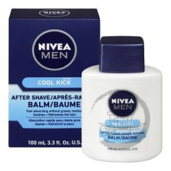 Nivea after shave balzsam 100ml Cool kick