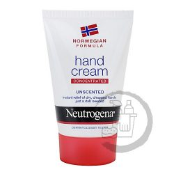 Neutrogena kézkrém koncentrátum 50ml