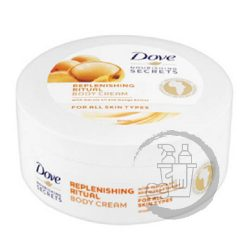 Dove krém 250ml Replenishing