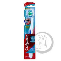 Colgate fogkefe 360° Whole mouth clean