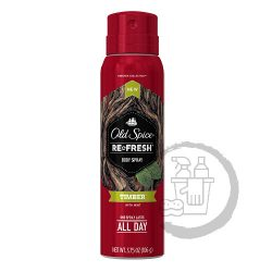 Old Spice dezodor 150ml Timber
