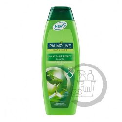 Palmolive sampon 350ml Silky Shine Effect