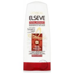 Elseve hajbalzsam 200 ml Total Repair 5