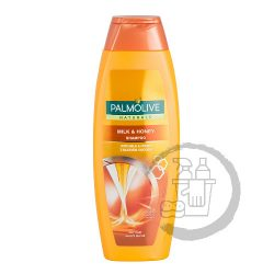 Palmolive sampon 350ml Milk&honey