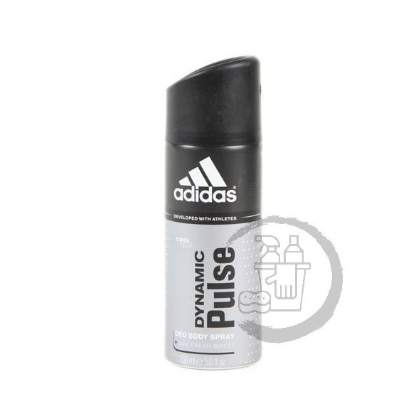 Adidas dezodor 150ml Dynamic pulse