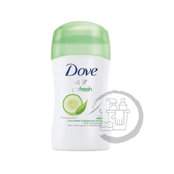 Dove stick 40ml Go Fresh Fresh touch