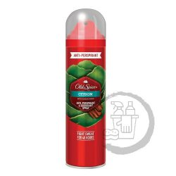 Old Spice dezodor 125ml Citron with sandalwood