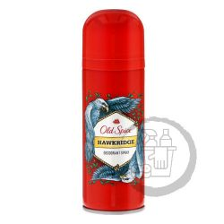 Old Spice dezodor 150ml Hawkridge