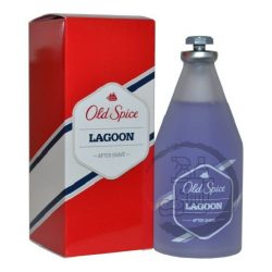 Old Spice after shave 100ml Lagoon