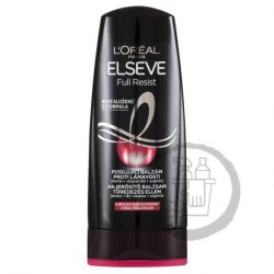 Elseve hajbalzsam 200 ml Full Resist