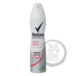 Rexona dezodor 150ml Active shield
