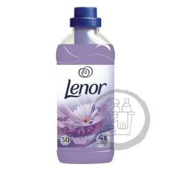 Lenor öblítő koncentrátum 1500ml Moonlight harmony