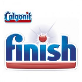 Calgonit Finish